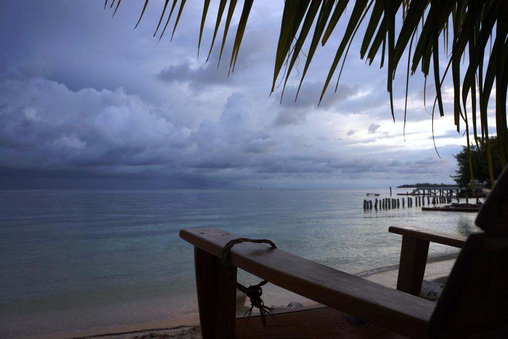 site de rencontre caraibe